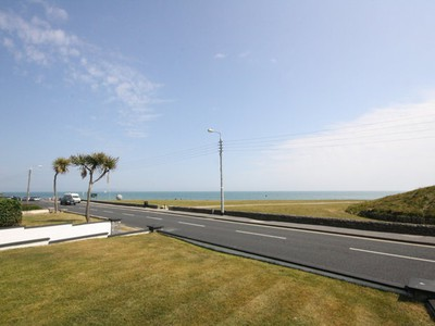 Property Feature: 465 Strand Road, Portmarnock